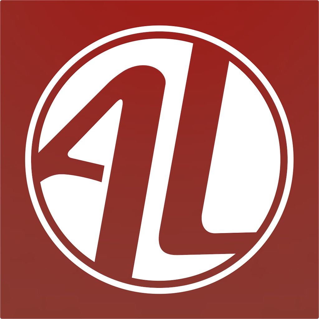 Accoleisure Logo