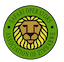 Safari Operators Association of Zimbabwe