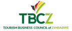Tourism Business Council of Zimbabwe